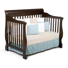Babi Italia Crib Instructions by Banbury 4 In 1 Convertible Crib Delta Childrens Products Toddler