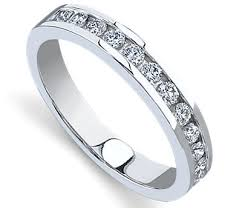 wedding rings online getting wedding rings online novori news novori news