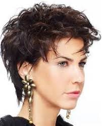 curly haircut for 60 year olds 25 best fav hairstyles to choose from images on pinterest