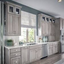 best time to buy kitchen cabinets at lowes cabinet installation from lowe s