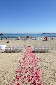 the old custom house weddings get prices for wedding venues in ca
