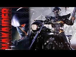film eksen bahasa indonesia film jepang drama action sci fi stray chron subtitle indonesia youtube