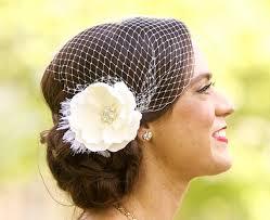 designer hair accessories featured designer garden of flowers bridal hair accessories
