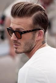 coupe de cheveux homme mode cheveux homme mode