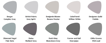 farrow and ball paint my place app