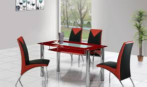 Glamorous Dining Rooms Table Pine Dining Room Table Trendy Light Pine Dining Room Table