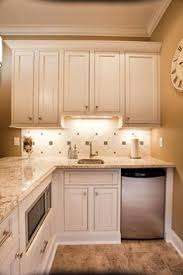 basement kitchen ideas in suite kitchen search garage ideas