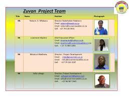 Www Seeking Co Za Solar Pv Projects Seeking Jv Partners Investors Near Thabazimbi Sout