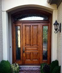 Single Door Design by Front Doors Educational Coloring House Front Door Design 31