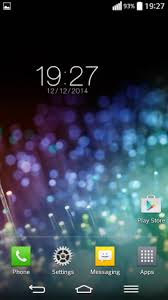 digital clock widget apk digital clock widget 2 0 apk for android aptoide