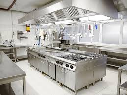 catering kitchen design ideas kitchen winsome target catering equipment restaurant kitchen