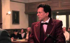 marisa tomei my cousin vinny jumpsuit 29 facts about my cousin vinny mental floss