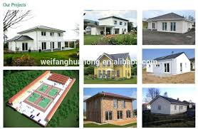 home building plans and prices metal building house plans and prices archives propertyexhibitions