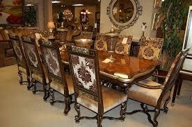 dining room furniture houston tx furniture store houston tx luxury furniture living room best