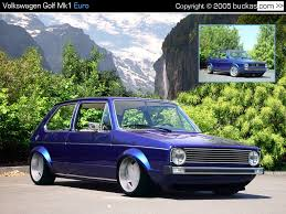 139 best vw golf mk1 images on pinterest mk1 rabbits and golf 1