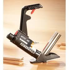 Hardwood Floor Nail Gun Nailer Hardwood Floor Pneumatic U2013 Am Tools U0026 Equipment Rental