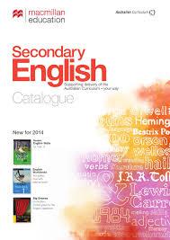 english catalogue 2014 by macmillan issuu