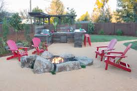Fire Pit And Chair Set Fire Pit Chairs U2013 Helpformycredit Com