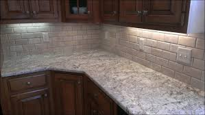 limestone kitchen backsplash kitchen glass panel backsplash limestone backsplash modern