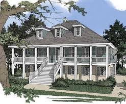Southern Low Country House Plans 100 Low Country Cottage House Plans Low Country House Plan