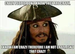 Johnny Depp Meme - the best johnny depp memes memedroid