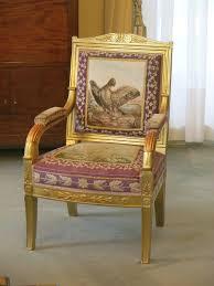 bureau president file bureau du president du senat fauteuil jpg wikimedia commons