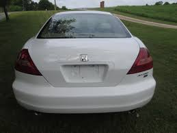 2005 honda accord lx 6999 00 univeter motors