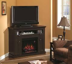 center with u whatifislandcom corner electric corner fireplace