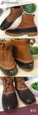 s bean boots size 9 best 25 ll bean boots mens ideas on bean boots