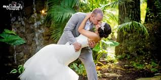 lehigh valley wedding venues s country inn and gardens weddings