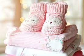 newborn essentials 5 newborn essentials that will save your sanity christine