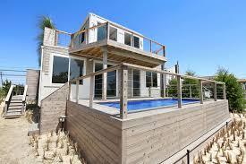 Schindler Lovell Beach House Excellent California Beach House Plans Ideas Ideas House Design