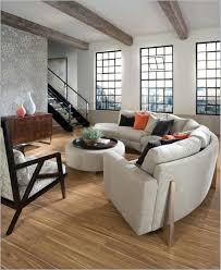 Dachgeschoss Schlafzimmer Design Schlafzimmer Sektionaltore Wohnzimmer Möbel Wohnzimmer