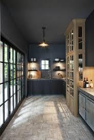 cuisine couleur wengé couleur mur cuisine bois finest cuisine taupe mur cuisine