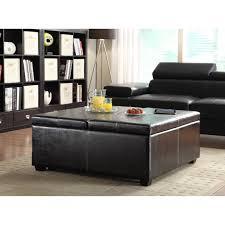 furniture synergy home furnishings ikea store locator ikea