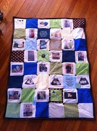 23 best infant loss items memorial items images on