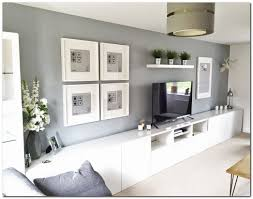 Living Room Setup 50 Cozy Tv Room Setup Inspirations U2013 The Urban Interior