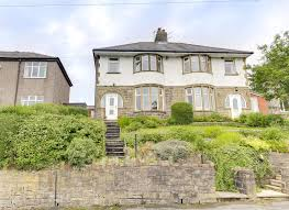 properties for sale in bacup weir bacup lancashire
