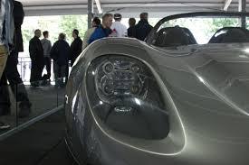 918 Porsche 2013 - file porsche 918 headlight 7480147854 jpg wikimedia commons