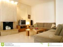Interior Home Interior Design At Home Prepossessing Home Interior Design