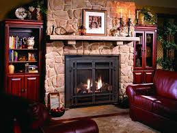Inexpensive Electric Fireplace by Discount Electric Fireplace On Custom Fireplace Quality Electric