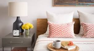 Minute Makeover Bedrooms - wayfair com online home store for furniture decor outdoors u0026 more