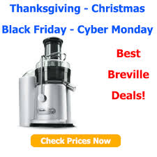 best appliance black friday deals 2014 food and beverage u2013 top black friday cyber monday and christmas