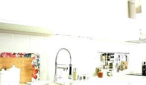 eclairage cuisine spot encastrable eclairage cuisine plafond eclairage cuisine spot encastrable spot