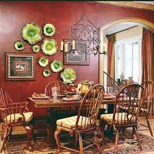 Decorative Hanging Plates Best 25 Plate Collage Ideas On Pinterest No Plates Printing