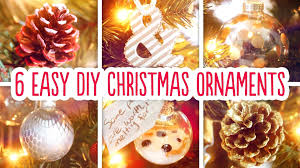100 christmas office door decorating ideas pictures