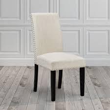 dining chairs lowe u0027s canada