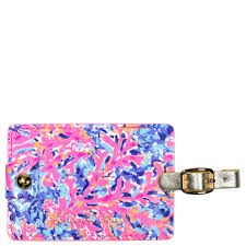 Lilly Pulitzer Home Decor Fabric by Lilly Pulitzer Gifts Lilly Pulitzer Key Fobs Lilly Pulitzer Home