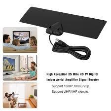 tv accessories walmart com