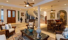 extraordinary hawaii home italian villa on hawaii loa ridge